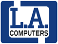 LAcomputers.com